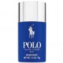 Polo Blue Desodorizante