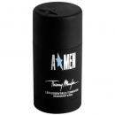 A*Men Deodorant