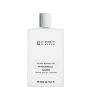 L'eau D'Issey Homme After Shave