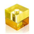 Shiseido Zen - EDP