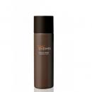 Terre d''Hermès - Shaving Foam