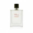 Terre d''Hermès - Aftershave Lotion