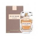 Elie Saab Le Parfum Intense - EDP