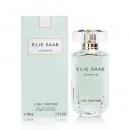 Elie Saab Le Parfum - L''Eau Couture