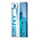 DKNY Men - Summer