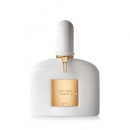 White Patchouli EDP - Tom Ford