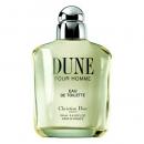 Dune pour Homme - EDT
