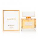 Dahlia Divin - Eau de Parfum