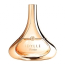 Idylle - Eau de Parfum