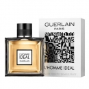 LHomme Ideal - Eau de Toillete