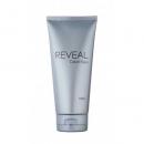 Reveal Men Shower Gel