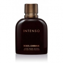 Intenso - After-Shave