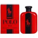 Polo Red Intense - Eau de Parfum