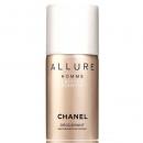 Allure Homme E Blanche Deodorant