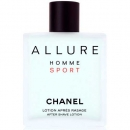 Allure Homme Sport After-Shave