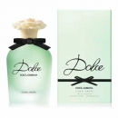 Dolce - Floral Drops EDT