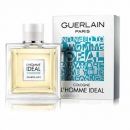 LHomme Ideal - Eau de Cologne