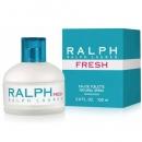 Ralph Fresh