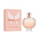 Olympéa - Eau de Parfum