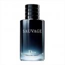 Sauvage EDT