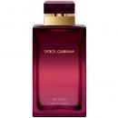Dolce&Gabbana Intense EDP