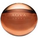 Aqva Amara For Men EDT