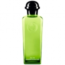 Eau de Pamplemousse Rose EDT