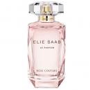 Elie Saab Le Parfum Rose Couture EDT
