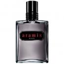 Aramis Black EDT