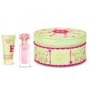 Coffret Escada Joyful EDP 50ml