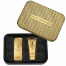 Coffret 1 Million EDT 100ml