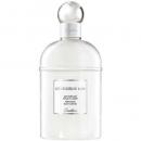 Les Délices de Bain Perfumed Body Lotion