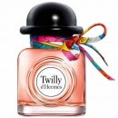 Twilly dHermès EDP