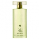 Pure White Linen Light Breeze EDP