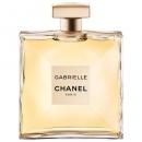 Gabrielle Eau de Parfum