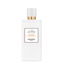 24 Faubourg Body Lotion