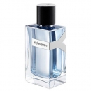 Y Eau de Toilette - Yves Saint Laurent