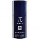 Givenchy Pi Neo Deodorant Roll On