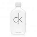 CK All EDT - Calvin Klein