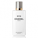 Chanel Nº19 Gel Moussant