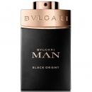 Bvlgari Man Black Orient EDP