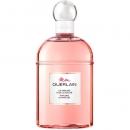 Mon Guerlain Gel Parfumé