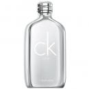 CK One Platinum EDT