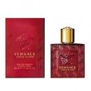 Eros Flame EDP - Versace
