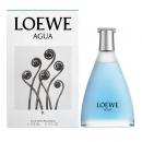 Agua de Loewe Él Eau de Toilette