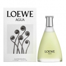 Agua de Loewe Eau de Toilette