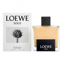 Loewe Solo After Shave Balm