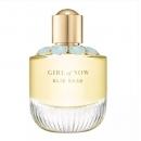 Girl Of Now - Eau de Parfum