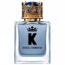 K - Dolce & Gabbana - EDT