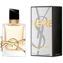 Libre EDP - Yves Saint Laurent